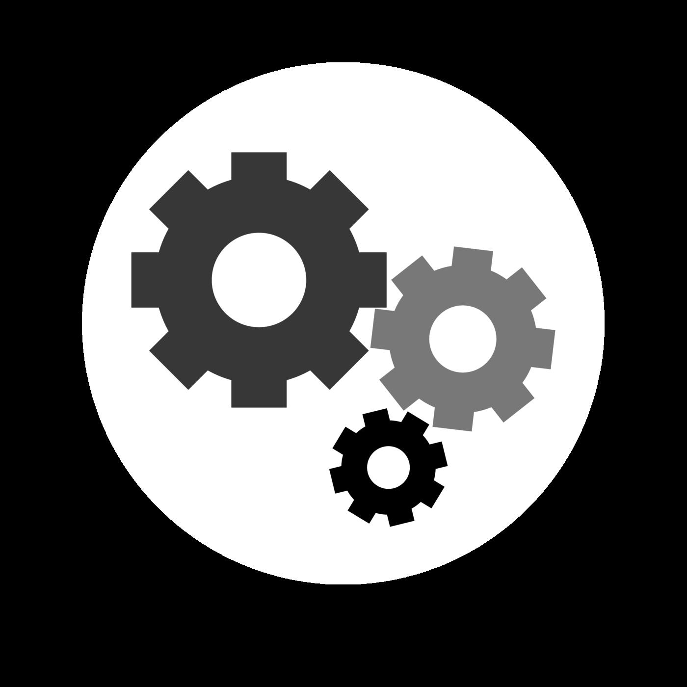 Icons Service Reparaturauftrag.png