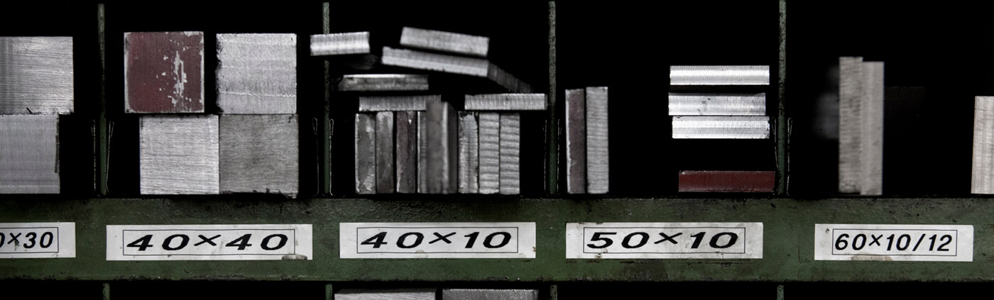 IMG 1946.jpg